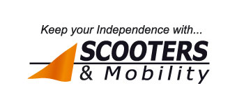 Scooter-Mobility-Logo