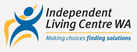 independent-living-centre-of-wa-inc-logo
