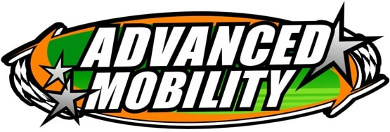 ADVANCE MOBILITY 2 - Copy