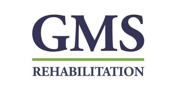 GMS-New-logo-website