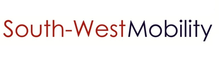South West Mobility