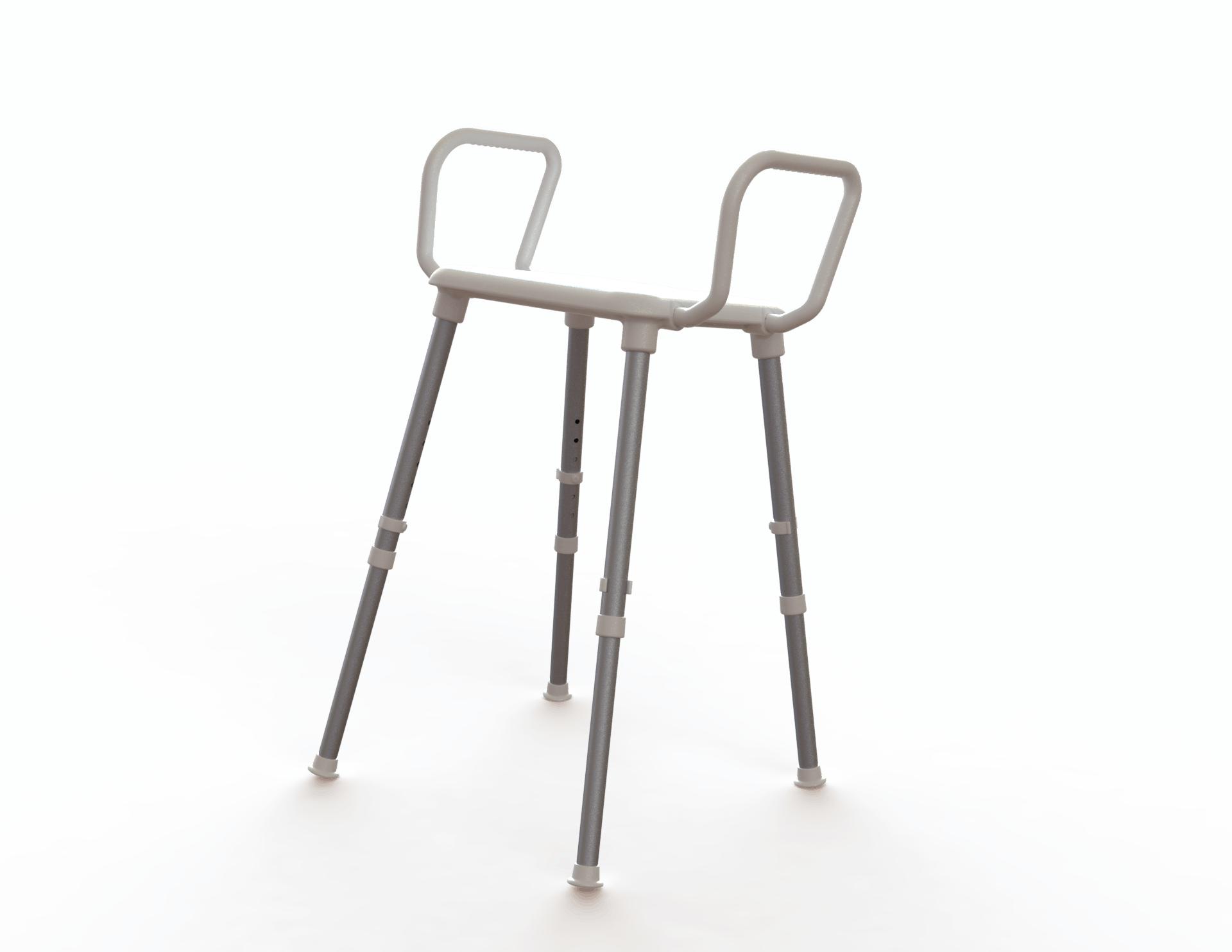 Shower Chairs Shoprider Australia