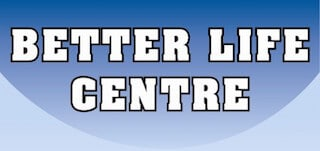 Better-Life-Centre-Logo-c-small