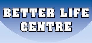 Better-Life-Centre-Logo-c-small
