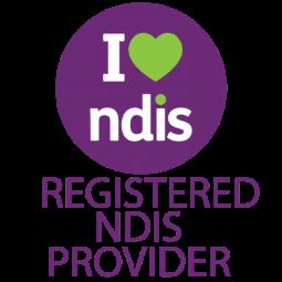 NDIS - Click Here