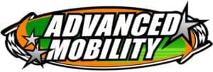 ADVANCE MOBILITY 2 - Copy