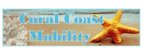 Coral Coast Mob