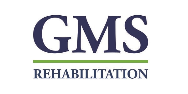 GMS-New-logo-website