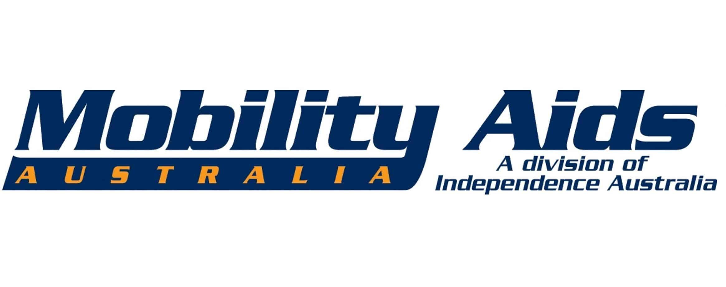 IA_Mobility Aids logo