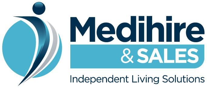 MedihireSales_logo (002)