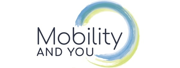 Mobility-and-You-Logo-White-CMYK