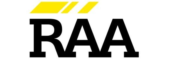RAA_Master_RGB_HiRes