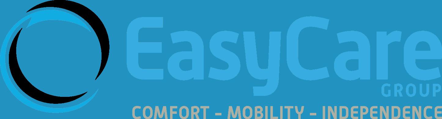 EasyCareGroup