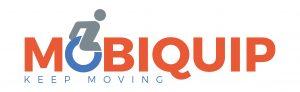 Mobiquip_Logo