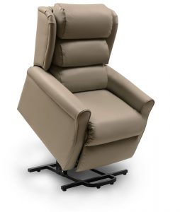 FLORENCE LIFT and ReclineCHAIR