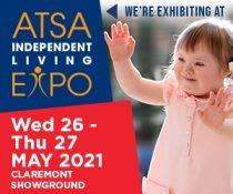 ATSA-WA-Exhibitor-300x250