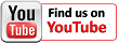 You Tube - Click Here